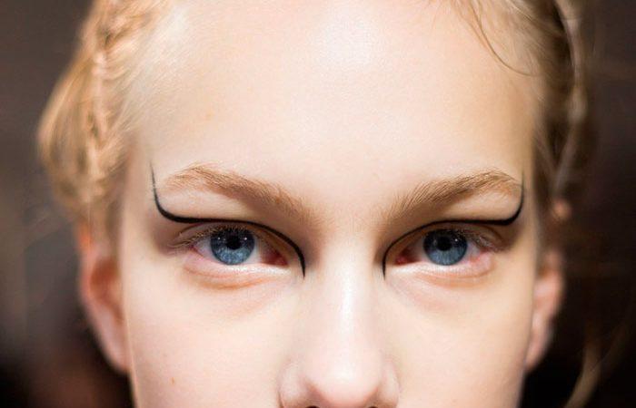 tendencias-eyeliner-giamba