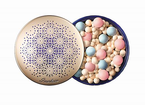 Guerlain-meteorites- perlas de leyenda