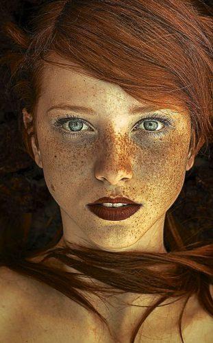 color de labios y tono de piel