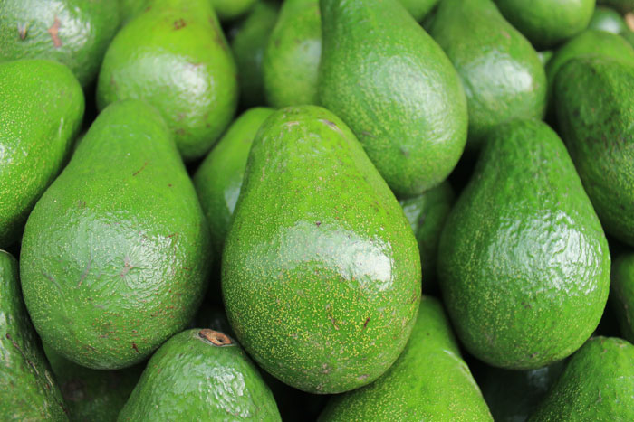 aguacate-saludable