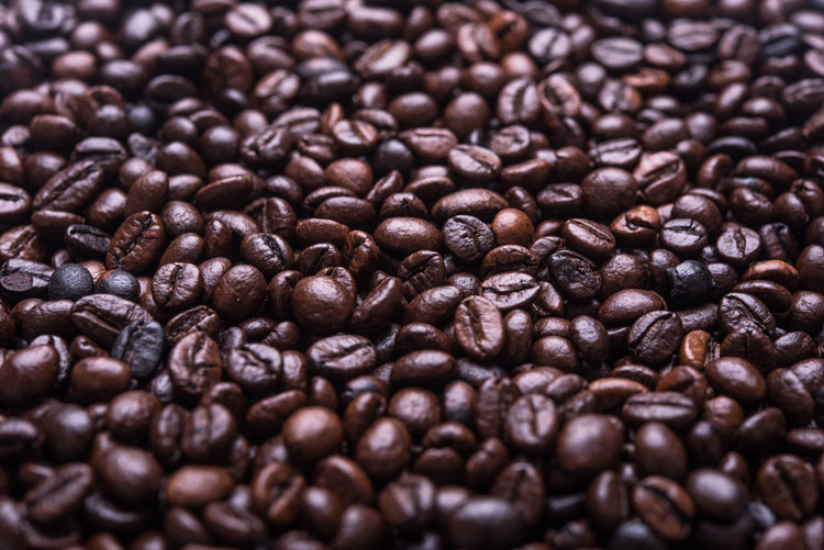 alimentos-saludables-cafe