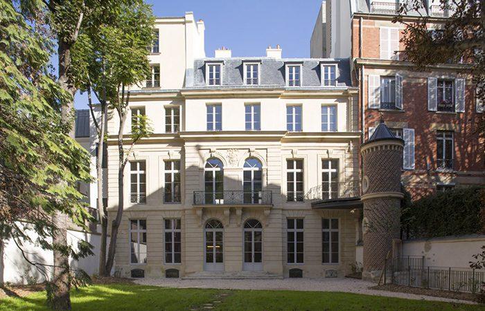 apertura-grand-musee-du-parfum-paris
