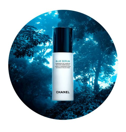 chanel-blue-serum2