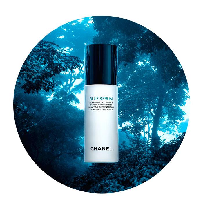 chanel-blue-serum2