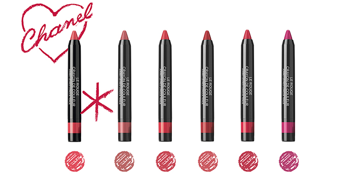 clinique-chanel-crayones-labios-2