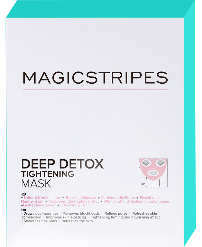 detox-2017-operacion-limpieza-2