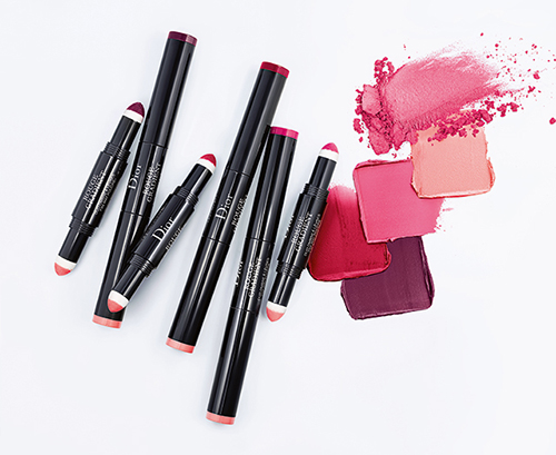dior-colour-gradation-spring-collection-rouge-gradient-buro247sg 500