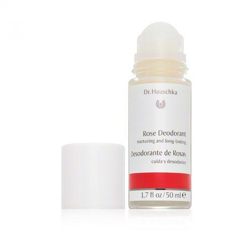 dr_hauschka_desodorante_rosas