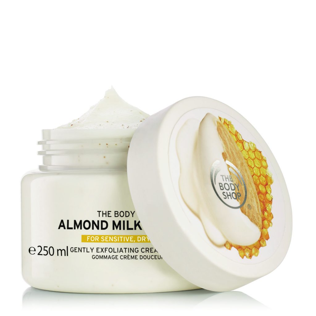 eps_jpg_1055511 Scrub_Almond_milk_honey_SILV_ANG_AOX_INAMHPS