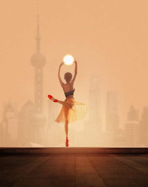 exposicion-la-mujer-moderna-china-madrid-1