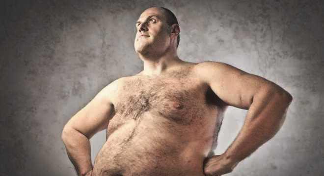 hombre-barriga michelin