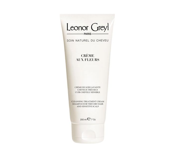 leonor-greyl-creme-aux-fleurs