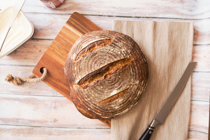 pan-alimento-saludable