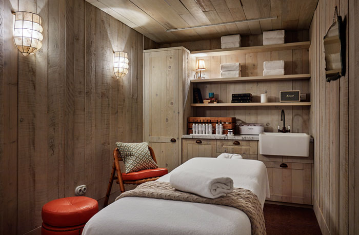 soho-house-barcelona-spa-cowshed2