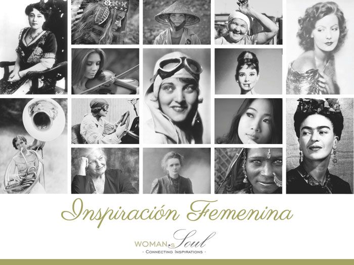 womans-soul-inspiracion-femenina