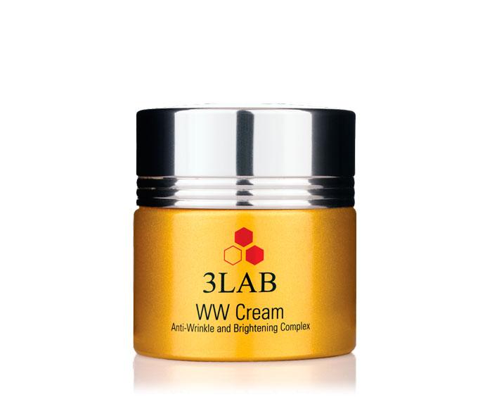 ww-cream-3lab