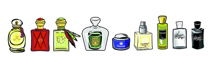 5-estrategias-perfume-1