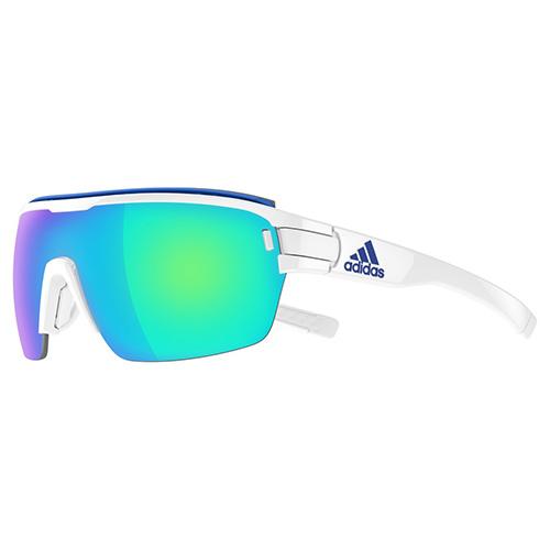 Adidas sport eyewear, gafas, dia del padre