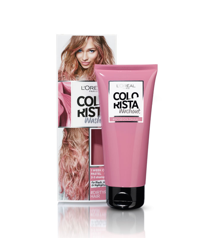 colorista-washout-loreal-paris