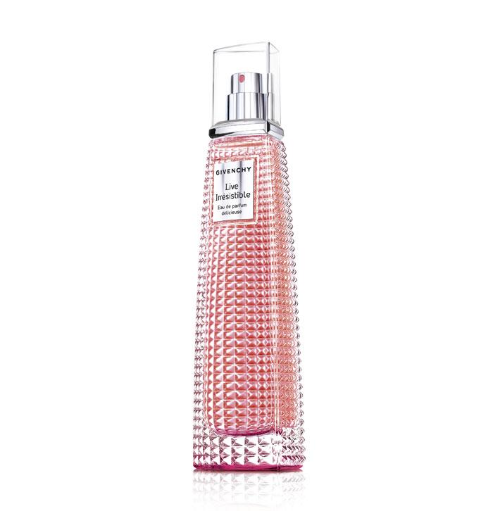 givenchy-live-irresistible-eau-de-parfum-delicieuse