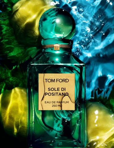 Tom Ford Soli di Positano