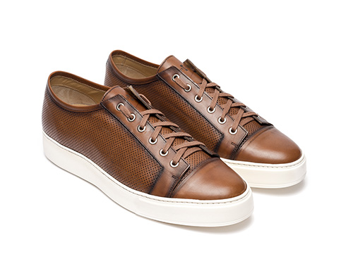 sneakers roberto verino, dia del padre