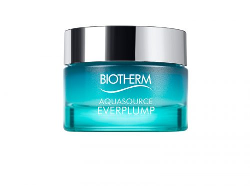 Aquasource Everplump Dia Biotherm