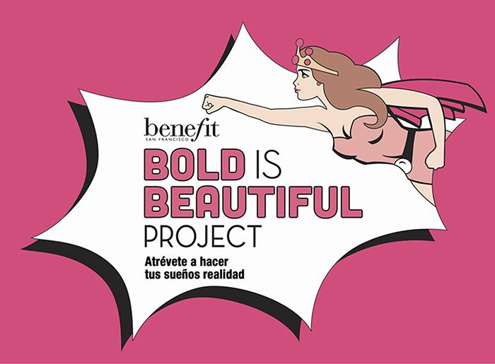 Benefit-Diseño-Cejas-Solidario-1