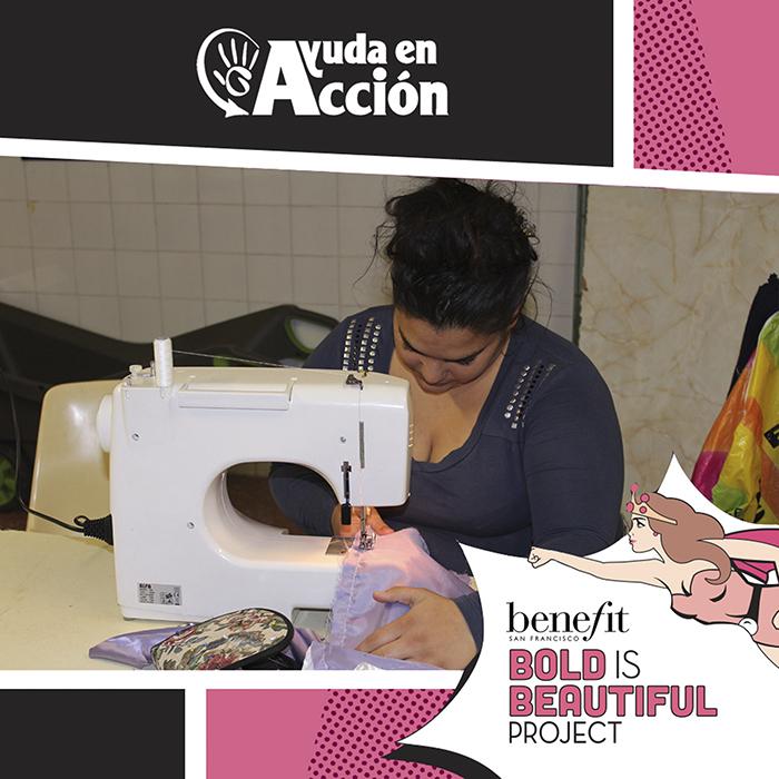 Benefit-Diseño-Cejas-Solidario-2