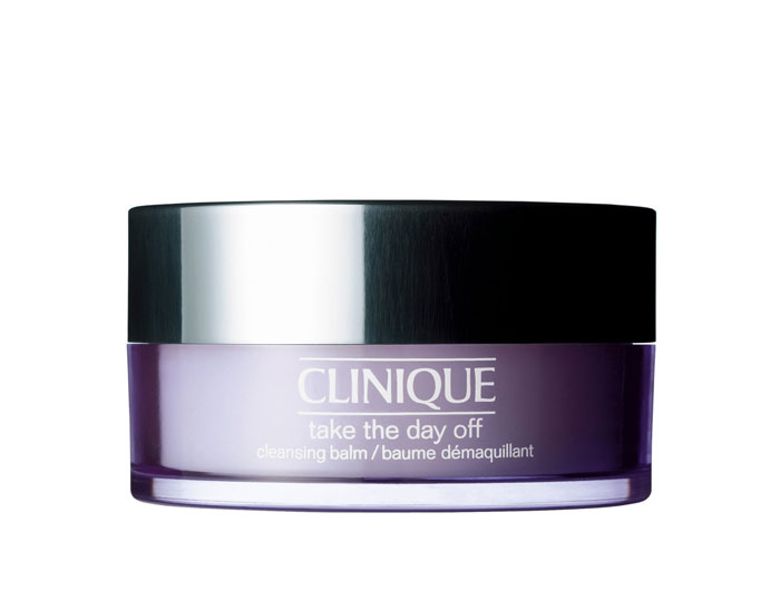 Clinique Take The Day Off Clenansing Balm