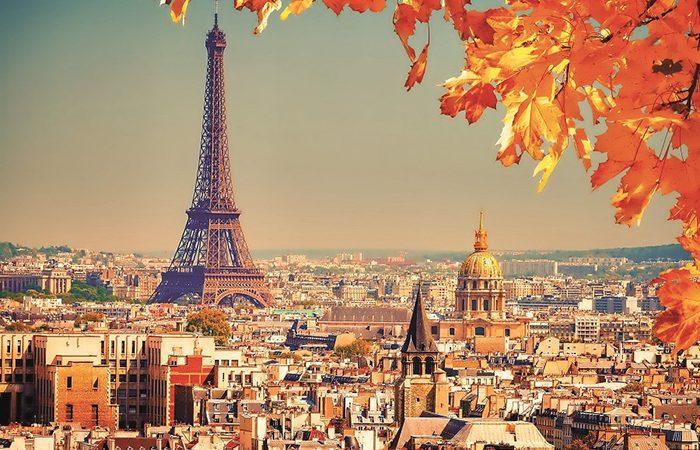 De Expos Por Paris