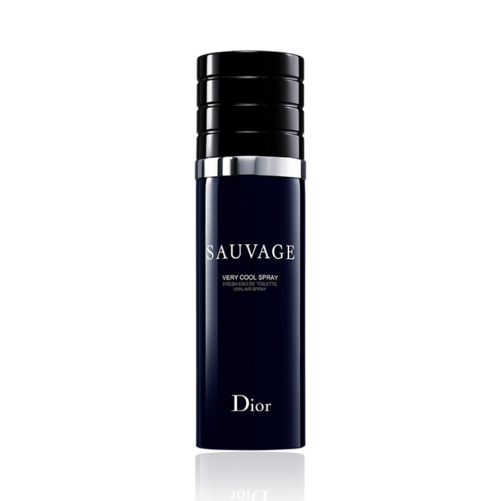 eau-sauvage-very-cool-spray-dior-1