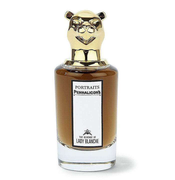 perfumes-para-señoritas-5