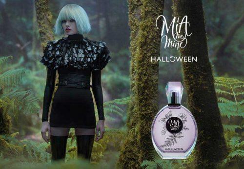 Mia Me Mine Halloween Perfumes 2