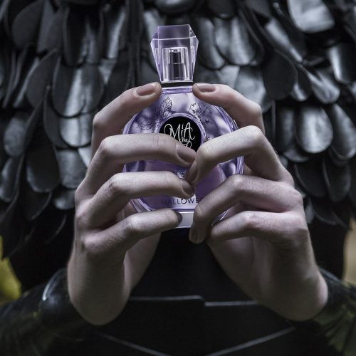 Mia Me Mine de Halloween Perfumes 3