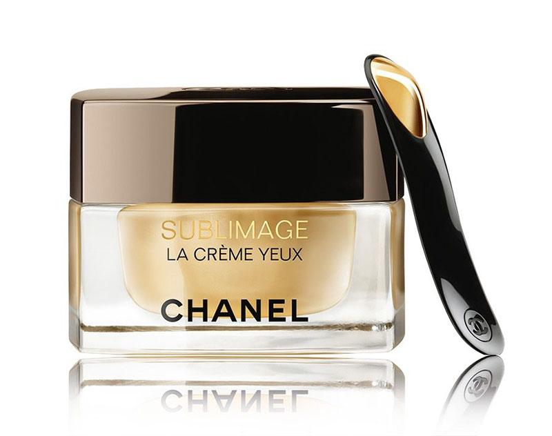 Chanel 800