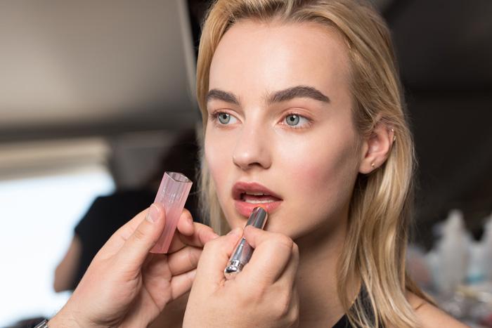 Dior Coleccion Crucero 2018 Maquillaje