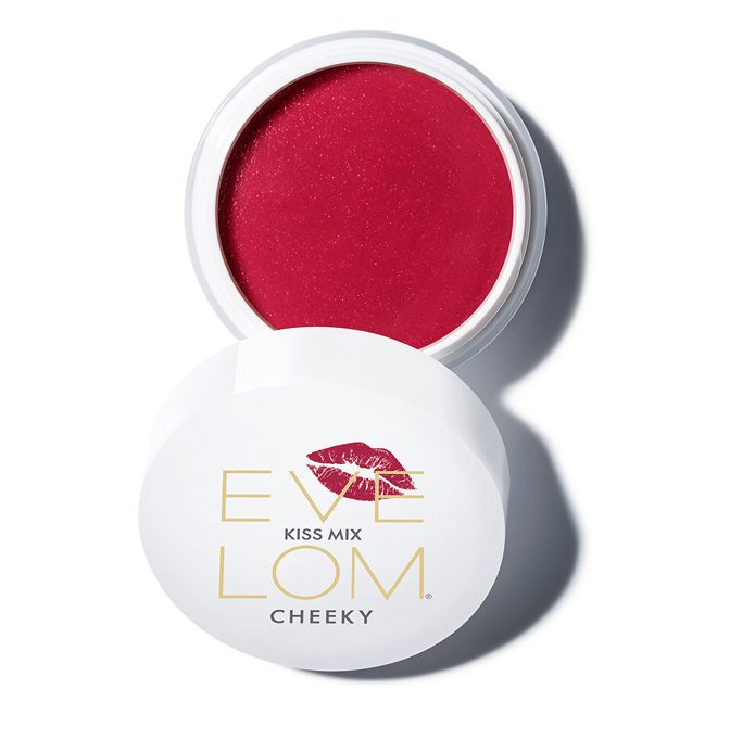 Eve Lom Mix Colour Cheeky 1