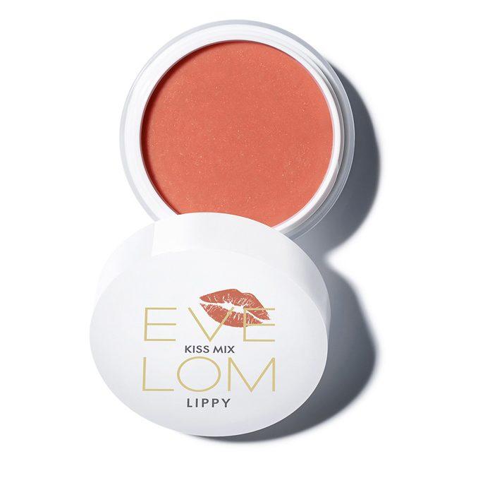 Eve Lom Mix Colour Cheeky 3