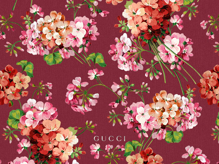 Gucci Bloom Perfume Femenino