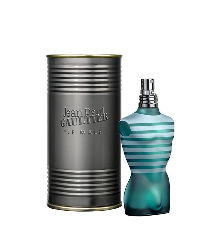 Jean Paul Gaultier Le Male Premios Academia Perfume