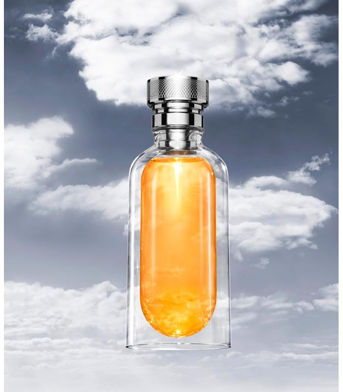 L Envol Cartier Premios Academia Perfume 2017