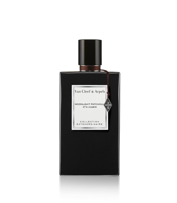 Moonlight Patchouli De Van Cleef Arpels Premios Academia Perfume