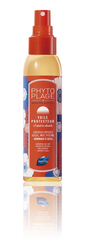 PHYTO VOILE Phyto Bb