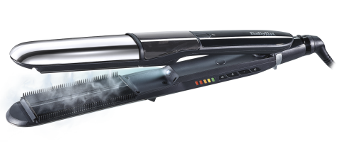 Steam Pure Babyliss