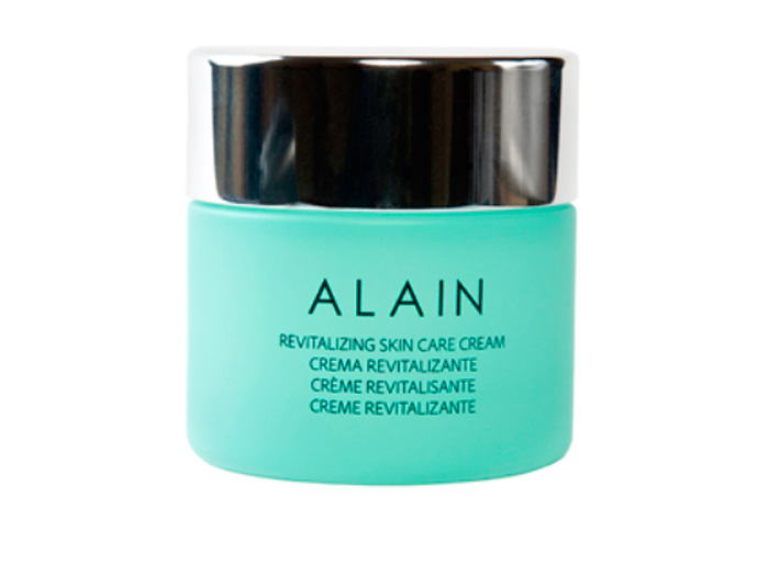 Alain Revitalizing Skin Care Cream