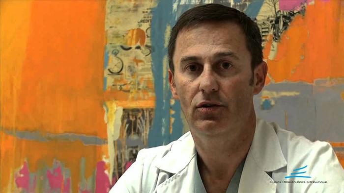 dr-ricardo-ruiz-rodriguez-piel-joven-2