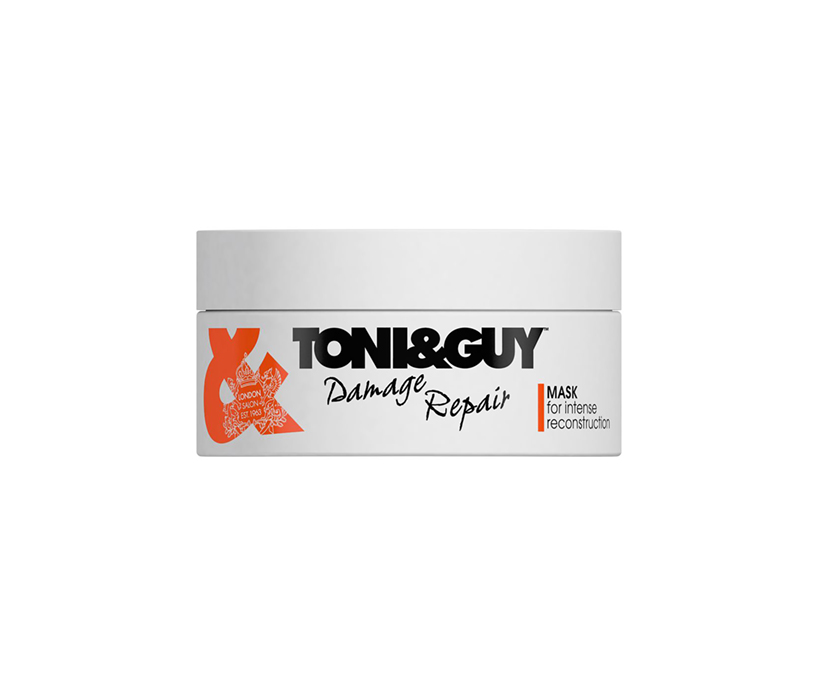 Damage repair de Toni&Guy