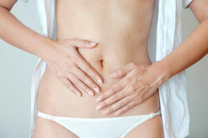 Probioticos Defensas