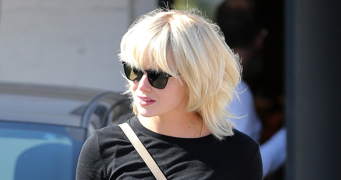 blonde-bob-1